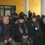 конференция Образоват. интеграция