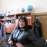 нов медиатор в ОУ Михайлово