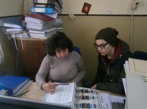 Община Хайредин